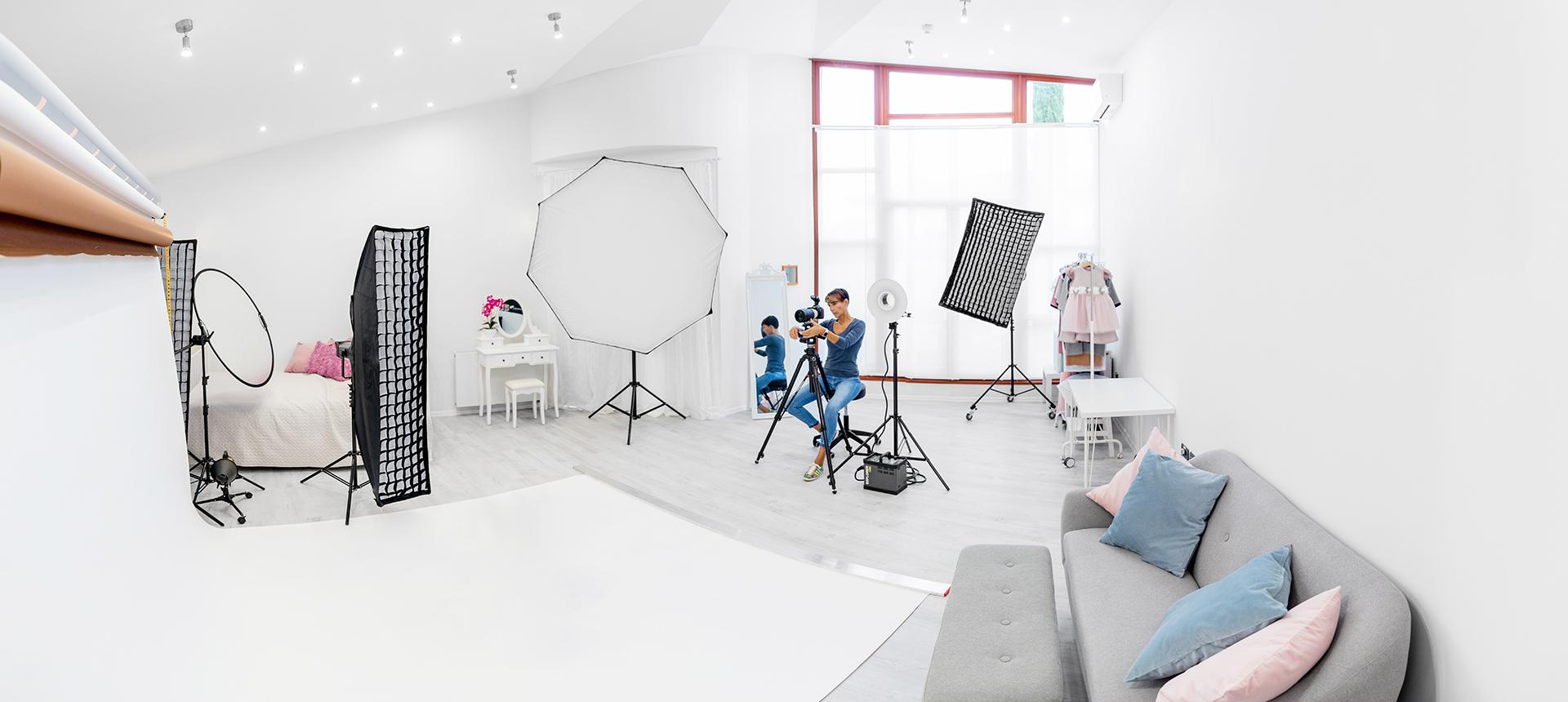 CasarsaTinta-foto studio-panorama3-web